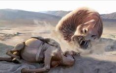 Otra Realidad Misterios y Conspiraciones: El gusano de la muerte