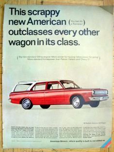 Datsun Available In Various Designs And Specifications For Your Selection 2 Pages Lower Price with Publicité Advertising 1981