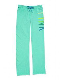 PINK Classic Straight Leg Pant #VictoriasSecret http://www.victoriassecret.com/pink/bottoms/classic-straight-leg-pant-pink?ProductID=114215=OLS?cm_mmc=pinterest-_-product-_-x-_-x