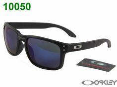 105e5cd73152f cheap fake oakleys holbrook sunglasses sale Cheap Sunglasses