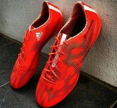 Adidas Adizero F50 2015 Next Gen Boots Leaked   Footballwood   LOVE THOSE CLEATS!!!!!!!!!!!!❤️❤️❤️❤️❤️