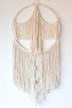 7,80 €//m 50cm tela wool Peach trozos de metal punteada patrón 10 colores
