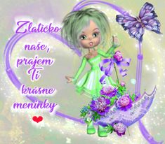 Tinkerbell, Disney Characters, Fictional Characters, Disney Princess, Anime, Art, Art Background, Kunst, Cartoon Movies