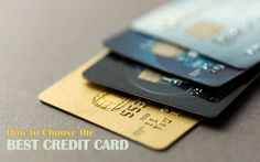 Check out the Mr. Nicole's next article - How to choose the best cashback credit card? That covers, How do I determine the Best Cashback Credit Card for spends? How do I maximize cashback rewards? What cashback credit cards are available in the market and what are their main features?