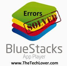http://www.thetechlover.com/2014/04/bluestacks-installation-graphic-card-errors-solved.html  Bluestacks errors solved!!!