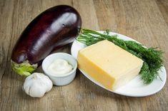 Rulouri de vinete cu cascaval si usturoi – Savoare si Bun Gust Eggplant, Dishes, Vegetables, Food, Tablewares, Essen, Eggplants, Vegetable Recipes, Meals