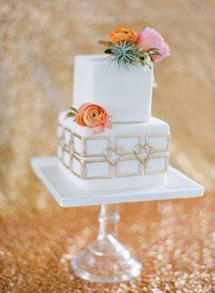 Best Black Forest Cake In Orange County