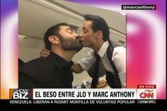 Usuaria De Twitter: Yo Beso a Mi Ex, En Público y Si El Me dice Que Soy Como Su Hermana, Me Pego Un Tiro