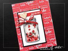 絶対に喜ばれる♡プレゼントに添えたい手作りメッセージカード  -  LOCARI(ロカリ)