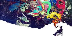 Notizie curiose sull'arte dal mondo che raccontano le diverse forme d'arte e le diverse culture, gallerie di grandi artisti e artisti emergenti.