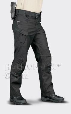 Army hose schwarz