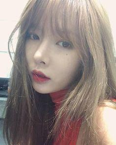 4minute, hyuna, and beauty image