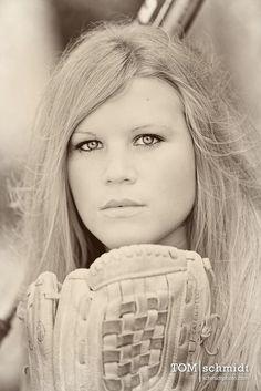 me like pj's senior photo