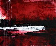 Ich male vorrangig Wandbild in xxl...schaut selbst...Auftragsmalerei, Bilderverleih und Bilderverkauf biete ich nun seit 13 Jahren als freischaffende Künstlerin an...Mehr Infos unter www.wachsmannbilder.de