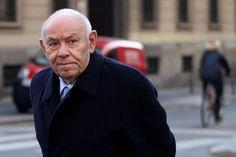 Fonsai, Gdf esegue sequestri per oltre 250 mln euro in caso Ligresti - Yahoo! Notizie Italia