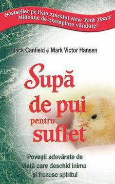 Amanda Quick Books, Jack Canfield, Chuck Norris, Blog Images, Good Books, Amazing Books, Ebooks, Mai, Literatura