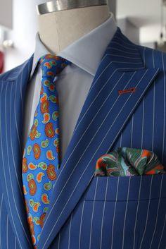Mercer Szycie na Miarę - Poznań i Warszawa #mercerfashion #ariston #suit #modamęska #suit #szycienamiare #Warszawa #Poznan
