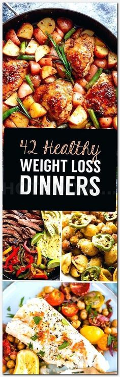 healthy food for weight loss recipes, american diet to lose weight, encouragement for losing weight, whats the military diet, best foods for diet weight loss, calories required per day, weight loss exercise, diet what to eat, best totkay for weight loss, list of diet plans to lose weight, welche lebensmittel bei low carb, lose weight fitness, candida yeast overgrowth, food have protein, balanced diet for men, motivational stories success #menfitnessmotivation…