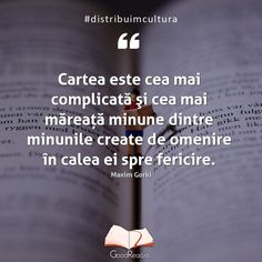 Un citat care să te inspire #noisicartile #citate #carti #cititoripasionati #eucitesc #cititoridinromania #noicitim #eucitesc #igreads #romania