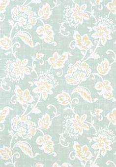 Click To Zoom In - Thibaut Candise Aqua T9172