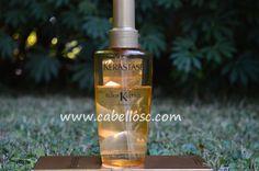 Elixir ultime Kerastase - www.cabellosc.com