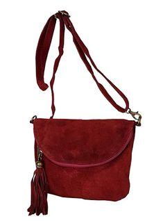 f8a74d121 Las 13 mejores imágenes de Maletines Mujer | Briefcases, Backpacks y ...