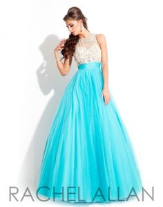 Rachel Allan – Shop fall spring 2018 poofy prom dresses, cocktail dresses, floral homecoming dresses, pageant ball gowns from prom dress outlet. Poofy Prom Dresses, Floral Homecoming Dresses, Pretty Prom Dresses, Long Prom Gowns, Ball Gowns Prom, Pageant Gowns, Tulle Prom Dress, Ball Gown Dresses, Formal Dresses