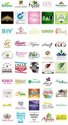 Maklon kosmetik adalah jasa terbaik Perusahaan produsen (pabrik) kosmetika berizin BP POM dan LP POM MUI dengan syarat, harga, biaya murah dan mudah