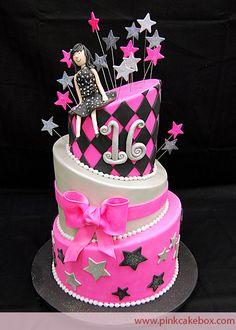 En Los Cuales Te Puedes Inspirar O Simplemente Plasmarlo A Tu Cake