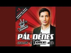 Szíveddel láss - YouTube