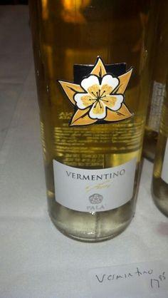 Tasting at Wine on Vine