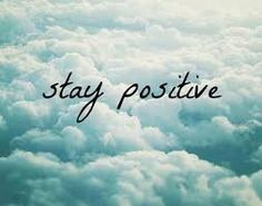 Inspirational Quotes About Positivity - Inspirational Quotes About Positivity, 50 Positive Thinking Quotes for More Inner Strength & Growth New Quotes, Great Quotes, Quotes To Live By, Life Quotes, Inspirational Quotes, Quotes Images, Stay Quotes, Motivational, Quote Pictures