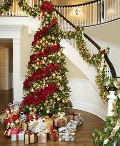 If space is a concern, you can fill the narrowest corner this Christmas with our pre-lit Pine Crest Slim Spruce. and Garden Designs Crest Slim Spruce Christmas tree