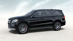 GL-Class Large SUV: GL350, GL450, GL550 Photo & Video Gallery | Mercedes-Benz. My next suv maybe!