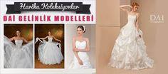 Gelinlik,Gelinlik Modelleri,2014 Gelinlik Modelleri,Prenses Gelinlik,Sade Gelinlik,Gelinlik Modası