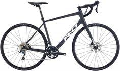 25912df5b71 Felt VR6 2017 In Stock : 1200 USD$ Felt Bikes, Cycling Equipment, Road