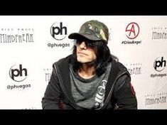 2020 images of Criss Angel - Google Search Criss Angel Mindfreak, The Magicians, Google Search, American, Image