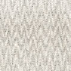 Linen Texture Ix - Wallcoverings - Products
