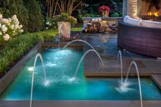 Curb Appeal and Landscaping Ideas From Across the Country   Landscaping Ideas and Hardscape Design   HGTV