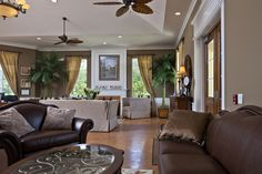Gateway Lakes Apartments, Sarasota, FL