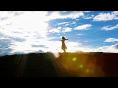 Dance of the Druids - Outlander  cover (lyrics and translation) - YouTube