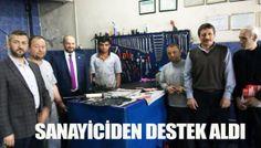 http://www.degisimmedya.com/sanayiciden-2-10881-haber.htm