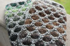 Ravelry: knittintin's Mittens, thank you!