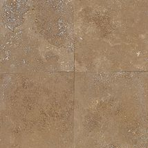 Noce Honed - Travertine Collection by daltile