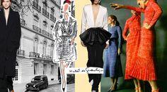 Hubert de Givenchy, si parla della sua scomparsa, ma il marchio è vivo