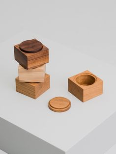Mix & Match container by Markus Koistinen. Available at www.uumarket.fi - UU Market: Home of New Finnish Design.