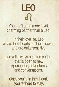 1433 Best Leo Zodiac Memes images in 2019 | Leo horoscope, Leo