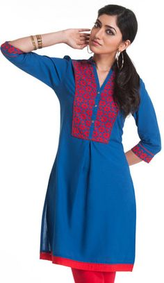 7 Best Model Blus Hijab Tiedye images  427361391a