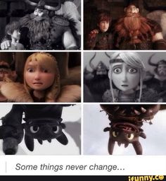 Can we talk about the fact that Dreamworks is amazingly good at details? Like how they age their characters, even Toothless. Dreamworks Movies, Dreamworks Animation, Disney And Dreamworks, Disney Pixar, Dragon 2, Dragon Rider, Httyd Dragons, Dreamworks Dragons, How To Train Dragon