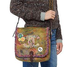 4eba35c39f2 28 Best Handbags images   Shoulder bags, Bags, Leather totes
